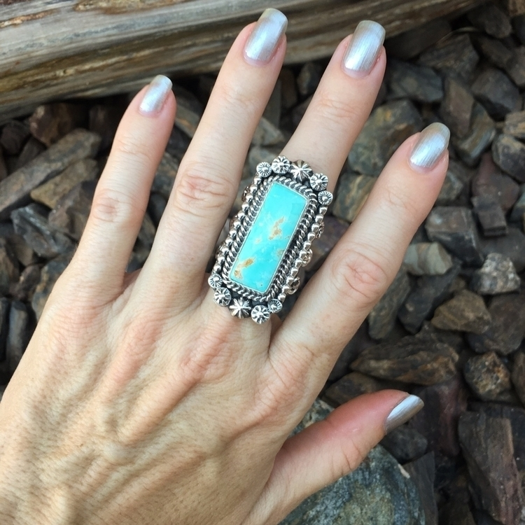 SunfaceTraders, NativeAmericanJewelry - sunfacetraders | ello