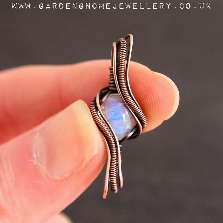 beauty find shop  - jewellery, jewels - gardengnomejewellery | ello