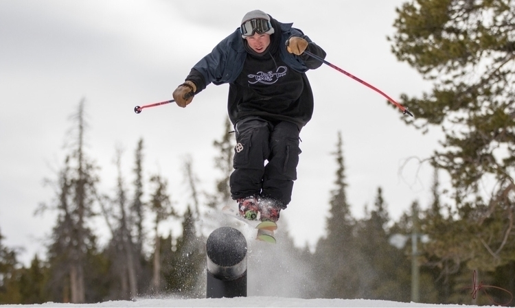 colorado, snowboard, snowboarding - departureflight | ello