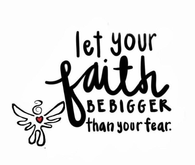 BIGGER FEAR - kidsfashion, candidchildhood - truth_to_light | ello