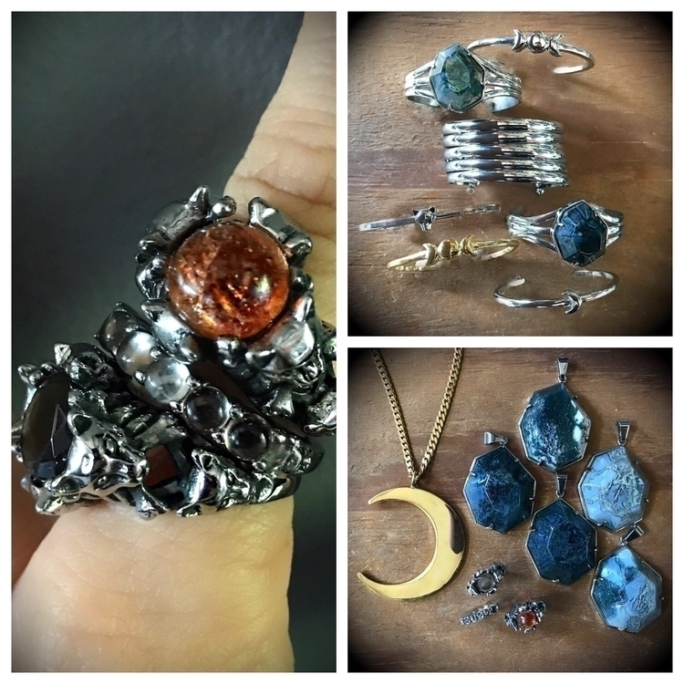 Chance discounted items today t - evil_pawn_jewelry | ello