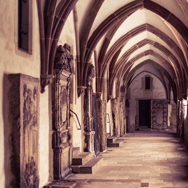 Magdeburg, Germany - armin_h | ello