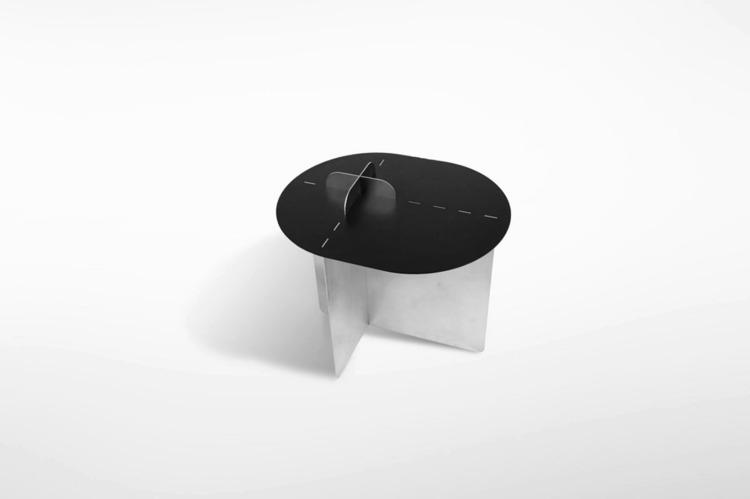 Design: cai design - minimalist | ello