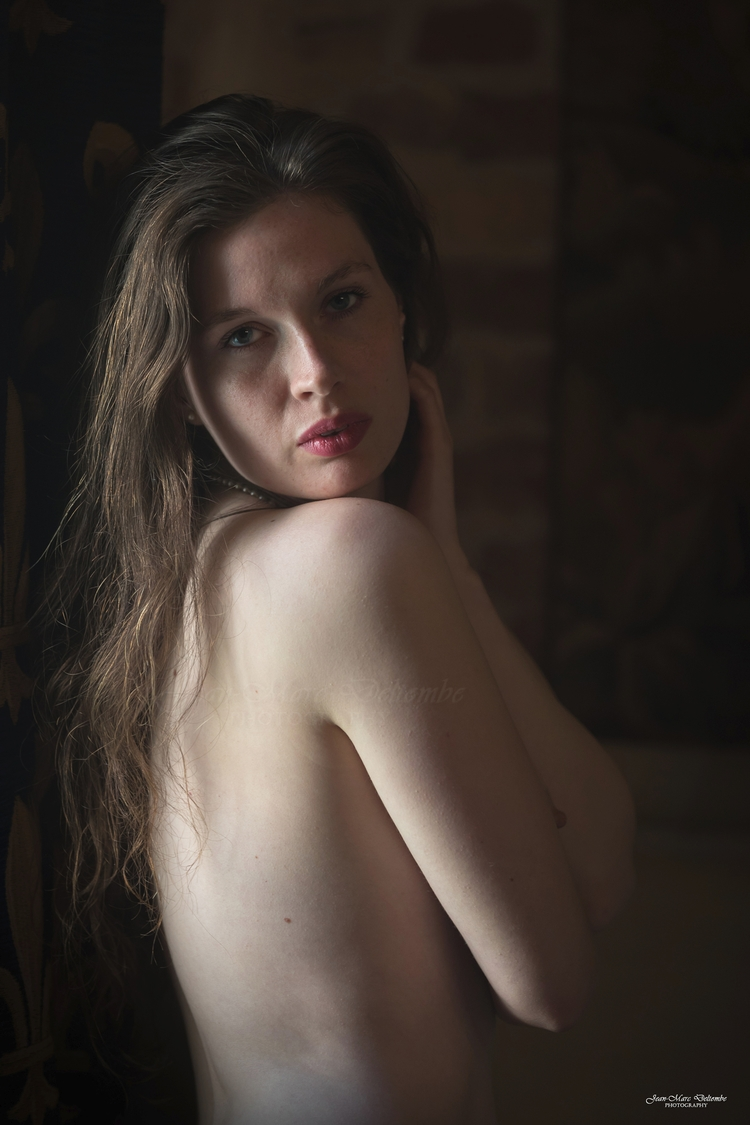 Jennifer 03 - jmdeltombephotography | ello