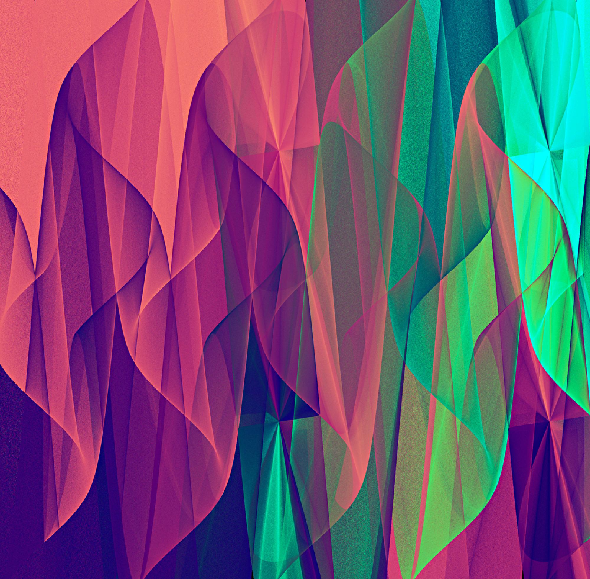 swish - 170622 - fractal, digital - alexmclaren | ello