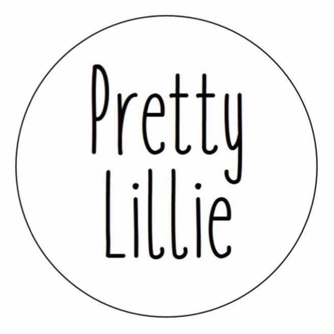 Hey joined Ello! code ELLOELLO  - prettylillie | ello