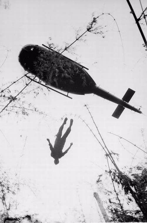 helicopter, black, white, Suicide - sam4s   ello