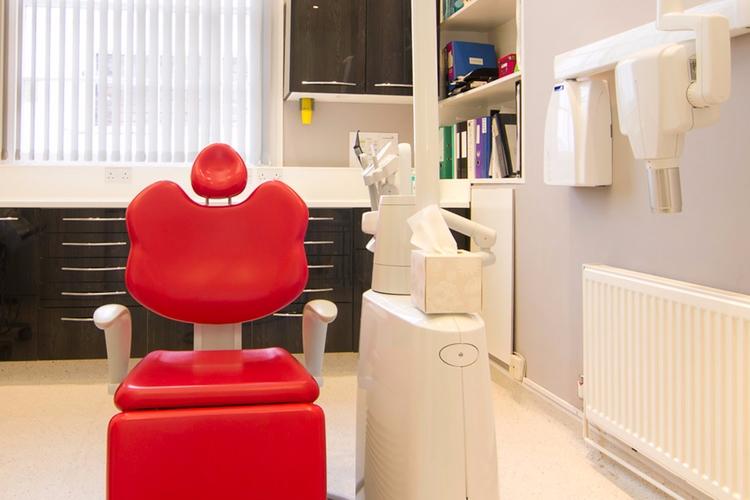 Care Teeth Gums Naturally Good  - nottinghilldentalclinic | ello