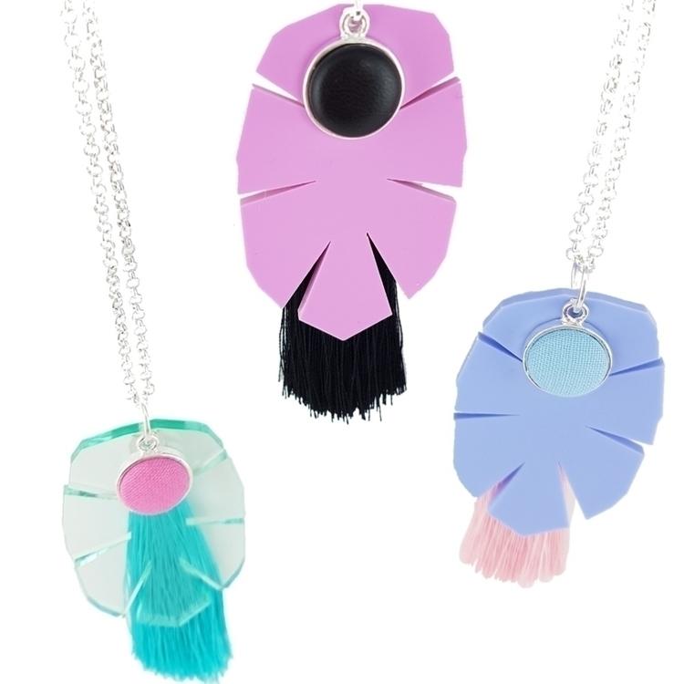 colour combos! Loving pastels p - lionaleedesigns | ello