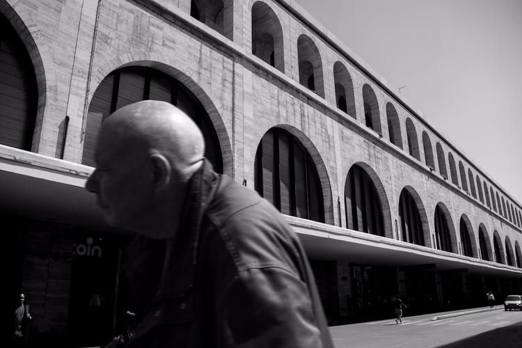 side Termini Railway Station bu - kunst | ello