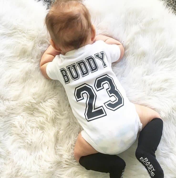 baby onesies perfect newborn sh - littleladsclothing | ello