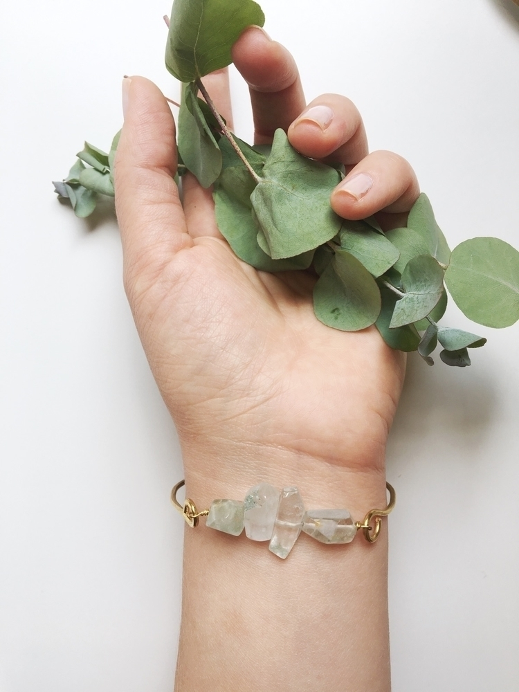 minimalist, handcrafted, makers - gingerandpearl | ello