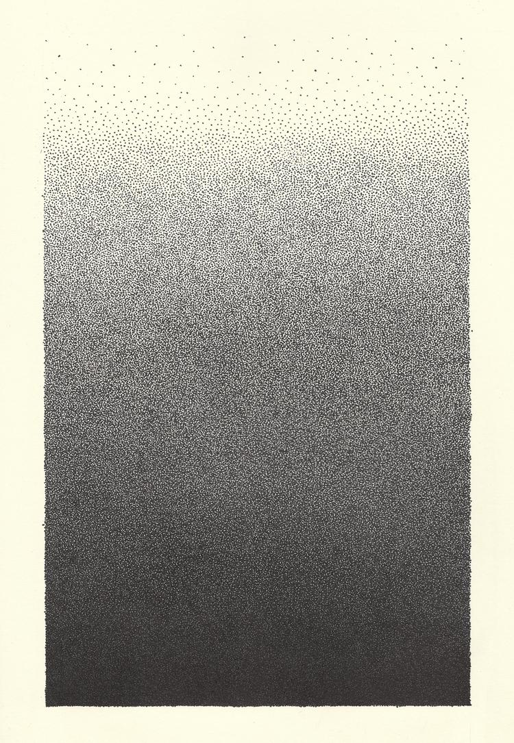 Linee 38 - lines, blacklines, linework - danilo_dg | ello