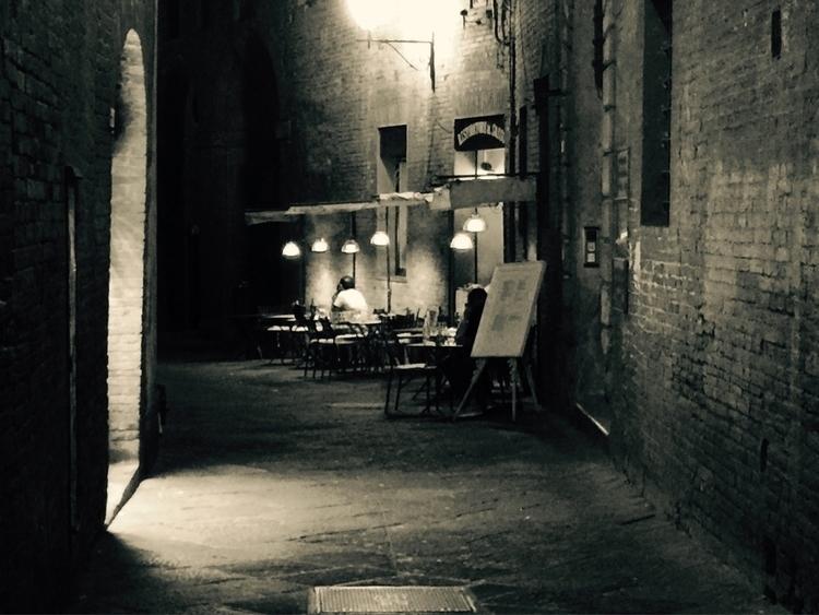 Italy - 2015 - amateur_photographer - boomhood | ello
