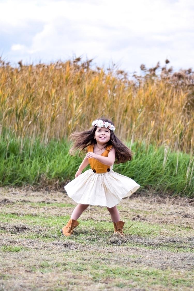 Fri -yay twirl!! Aaliyah rockin - lchstore | ello