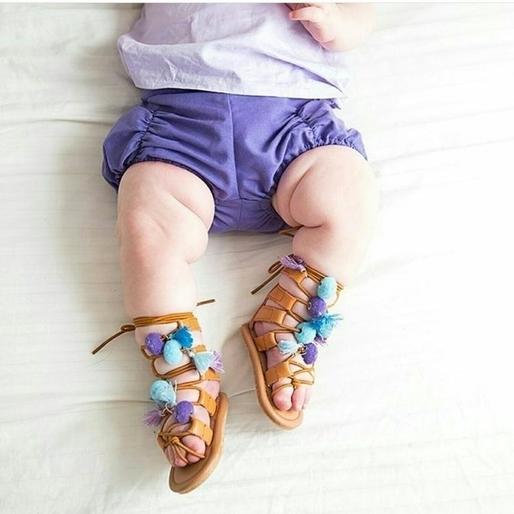 thighs Ava puckers permanent Co - reganraine_handmade | ello