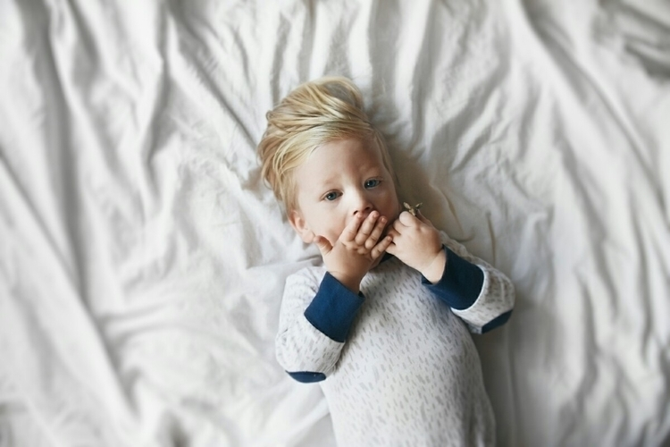 cozy morning feels.  - baby, winter - wanderfullmum | ello