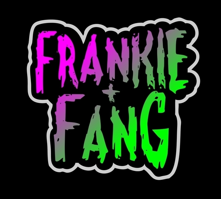 reopen tonight 8pm - frankieandfang | ello