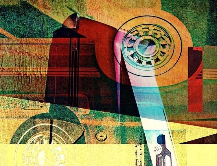 Pg.62 <<&lt - collage, art - kalitalm | ello