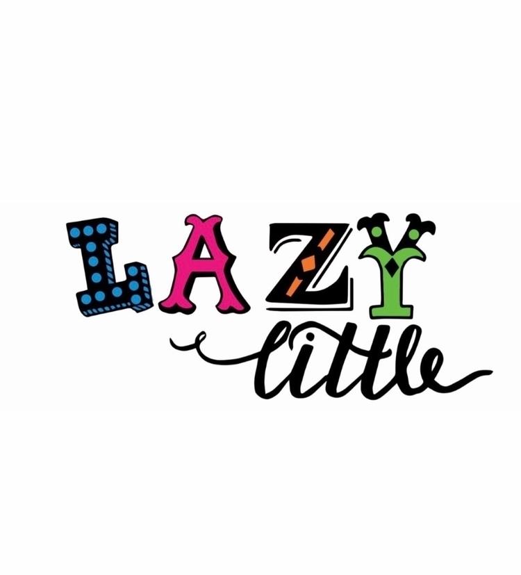 give Lazy Ello - lazylittle | ello