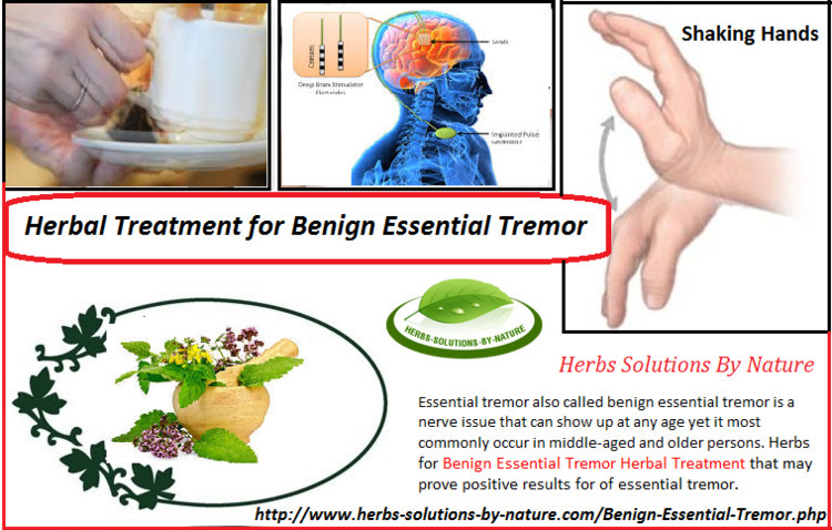 Herbal Treatment Benign Essenti - herbs-solutions-by-nature | ello