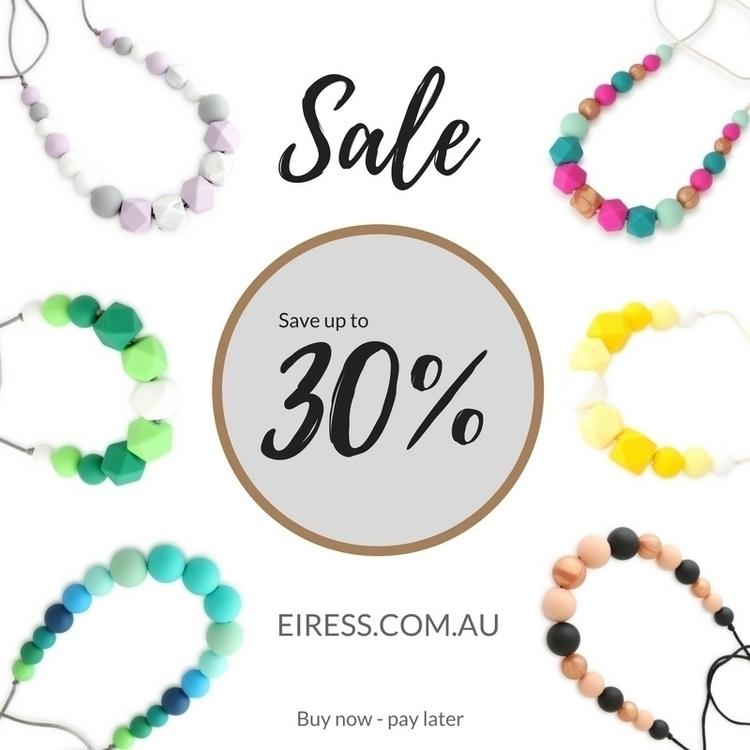 Sale select necklaces Famke, Ne - eiress | ello