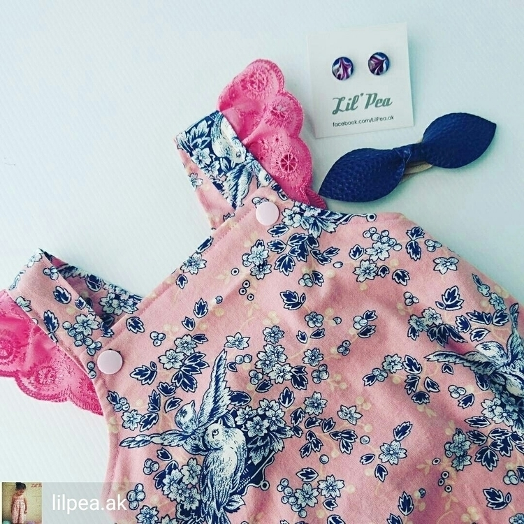 bunch cute rompers local shop w - izbitsworld | ello