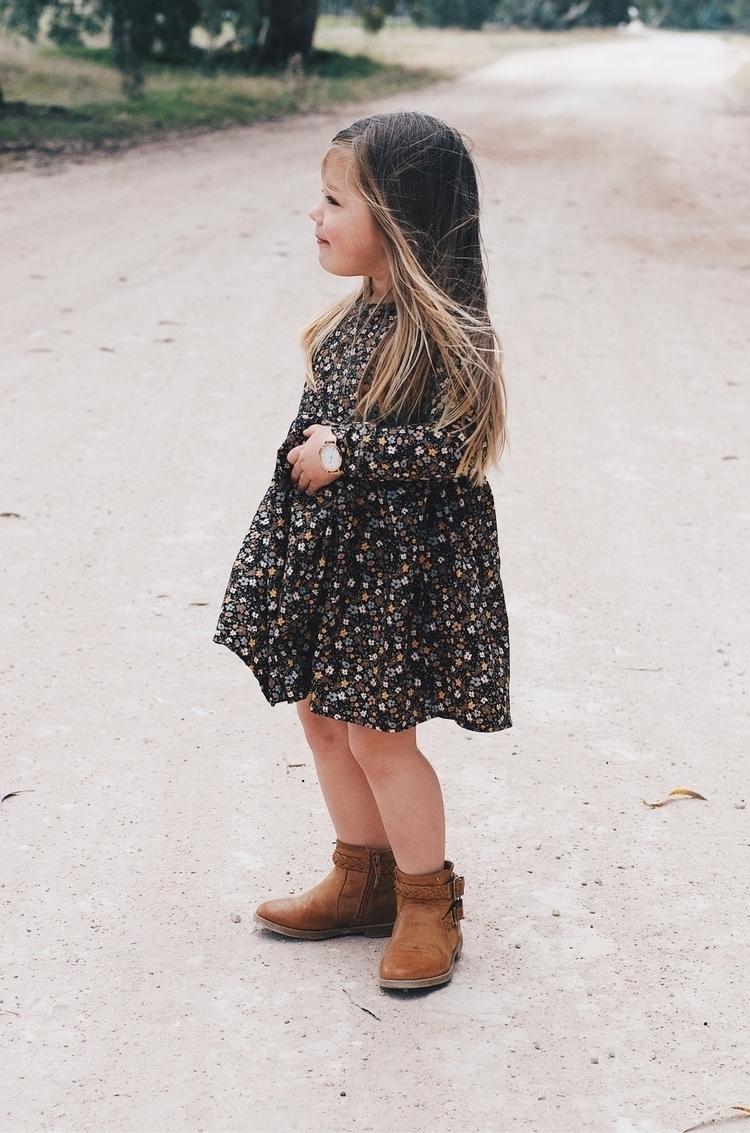 Harriett dress online preorder  - ashlynch | ello