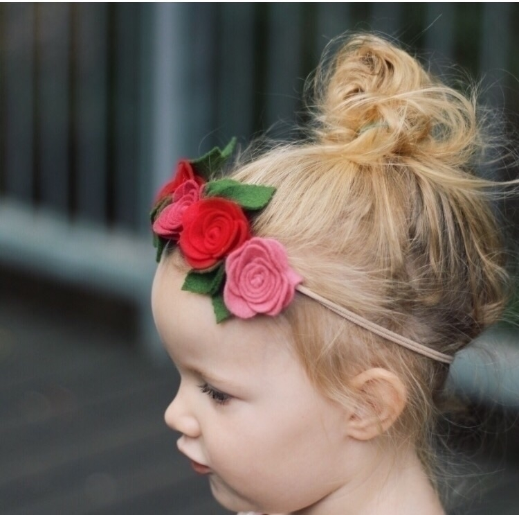 . stunning pic 'Luxe Rose Flowe - mydarlingdaughter | ello
