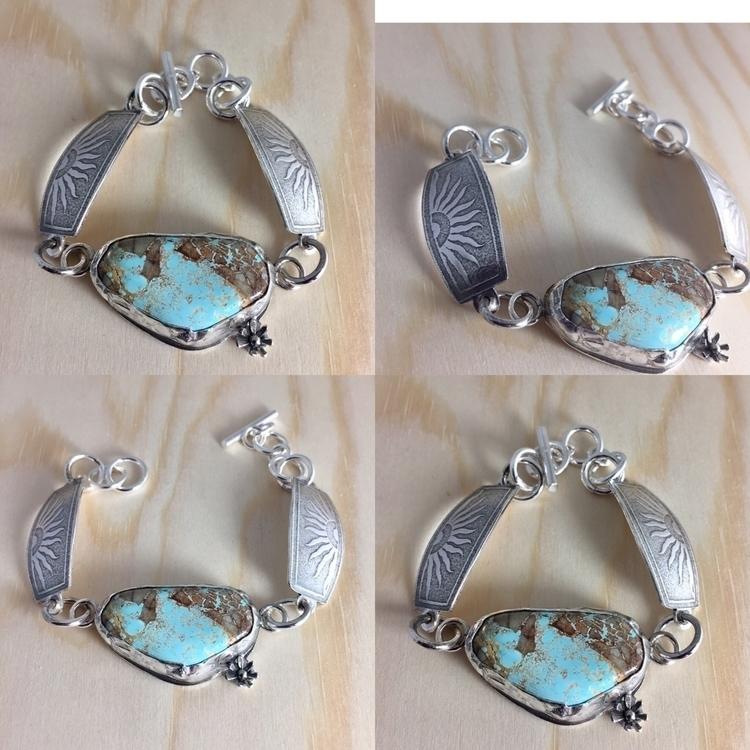 item studio. purchase carollbrg - carollbrightjewelry | ello