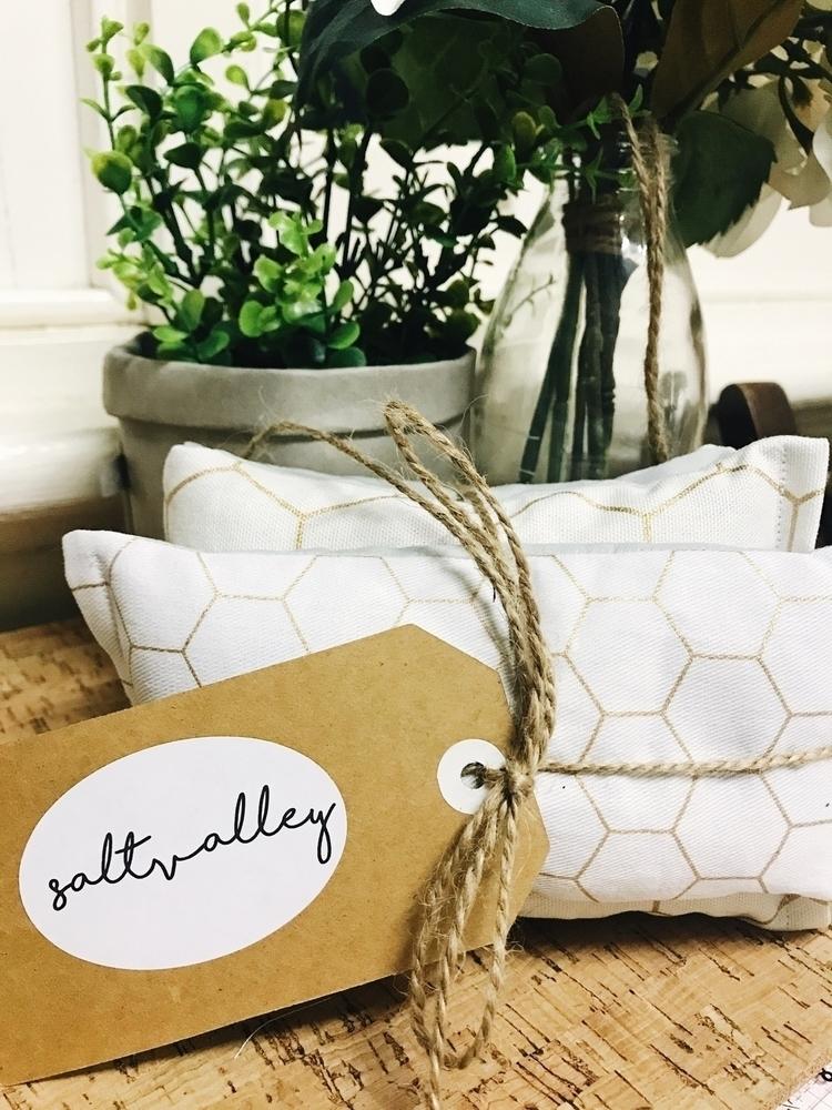 range wheat pillows organic, na - saltvalley | ello