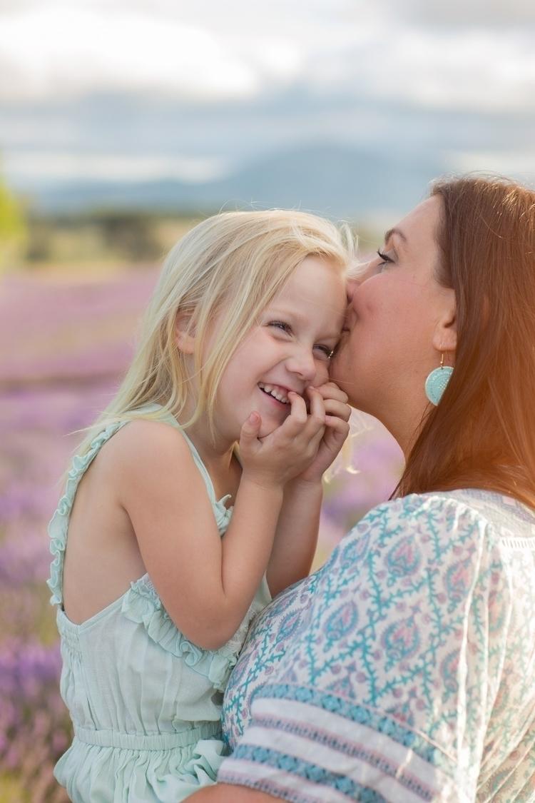 Glimpse - ello, motherdaughtertime - itsbettyjaneadventures | ello