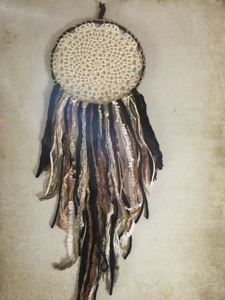 10 hoop loving design! link Ets - fawnberryapothecary   ello