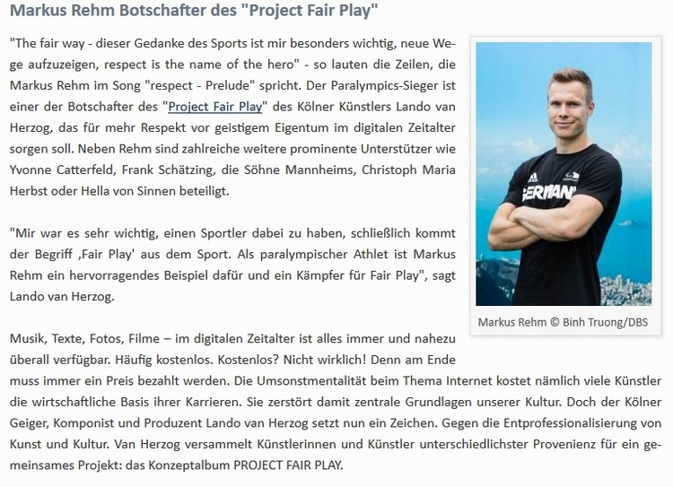 projectfairplay Post 23 Jun 2017 15:34:48 UTC   ello