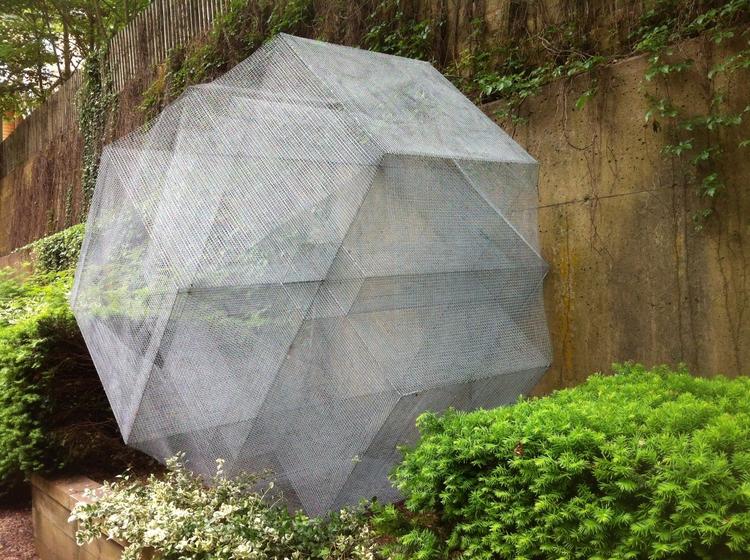 Vertical Agro + Sculpture - nathandankneiss | ello