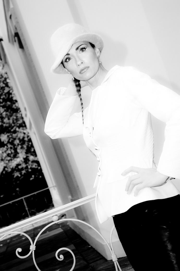 Luxury Veins fashion - photography - remo69 | ello