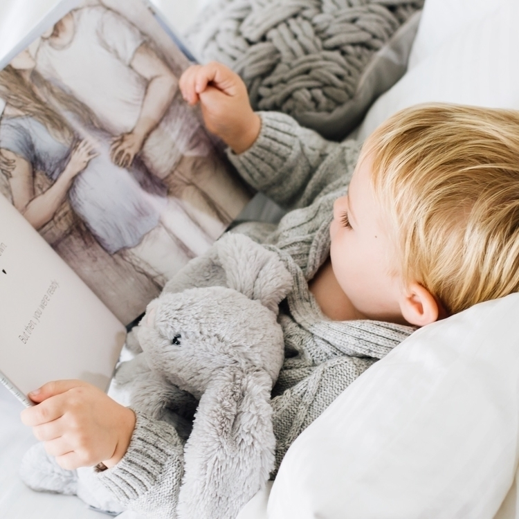 Saturday mornings starting book - onemums_style | ello