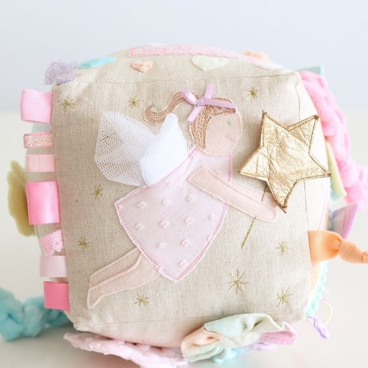 • fairies magical. 9 year loves - littlepouts | ello
