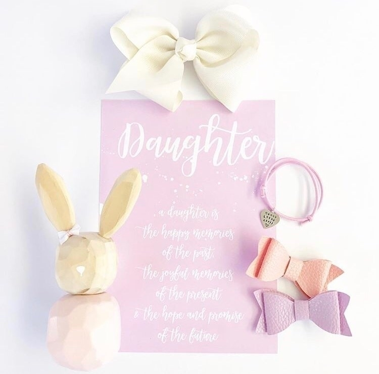 Daughter pregnant strong feelin - aprils_enchantment | ello