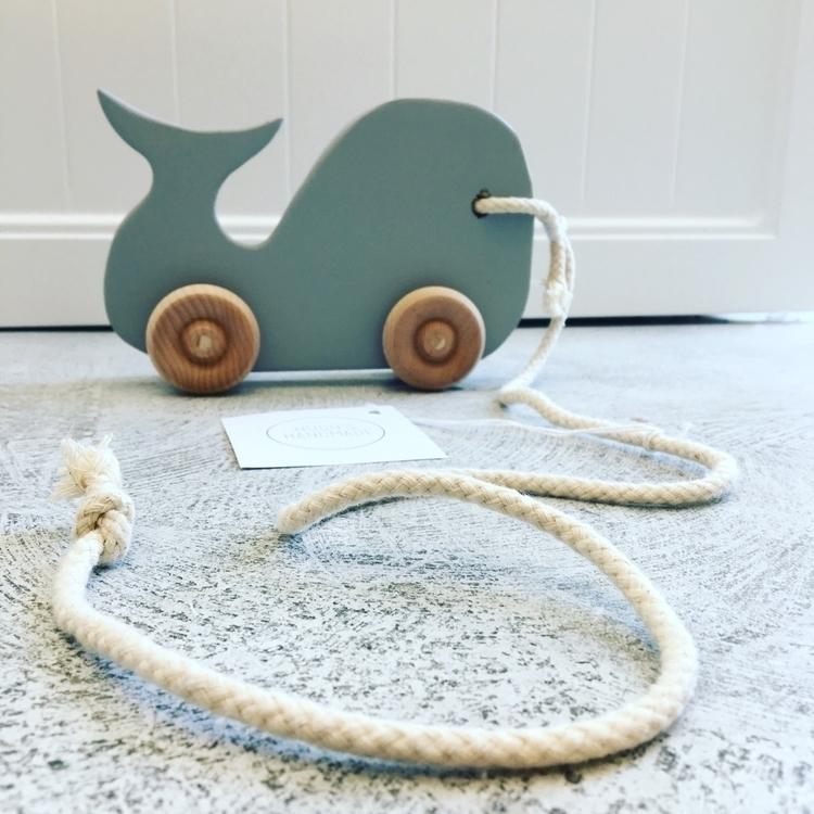 elephant - hughs_handmade | ello