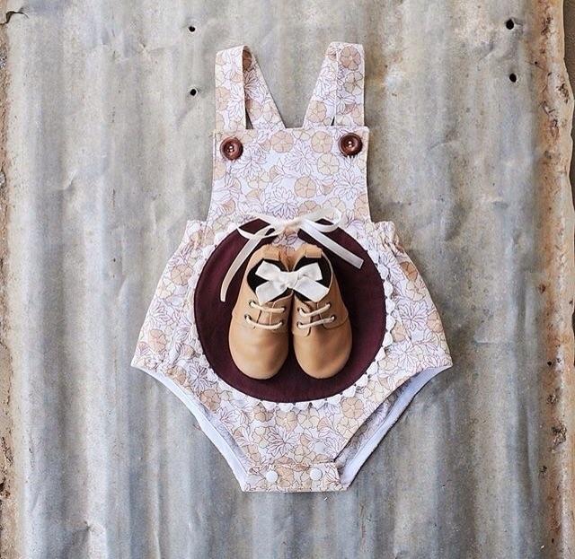 tan oxfords, perfect wardrobe s - justray_baby | ello