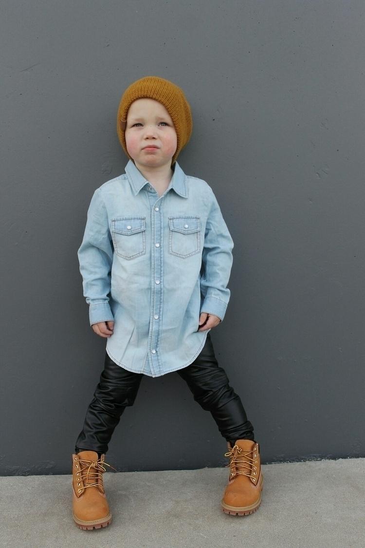 Outfit Perfection - millerjae, streetwear - millerjae   ello