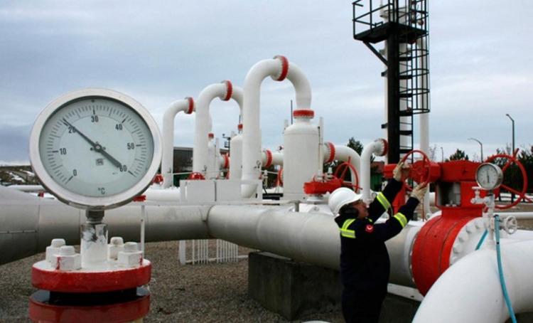ΕΠΑΝΑΔΗΜΟΣΙΕΥΣΗ: Τα ενεργειακά  - iro81 | ello