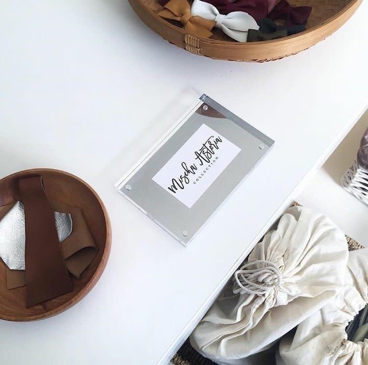 Workplace. work - homestudio, handmade - mischaastoria   ello