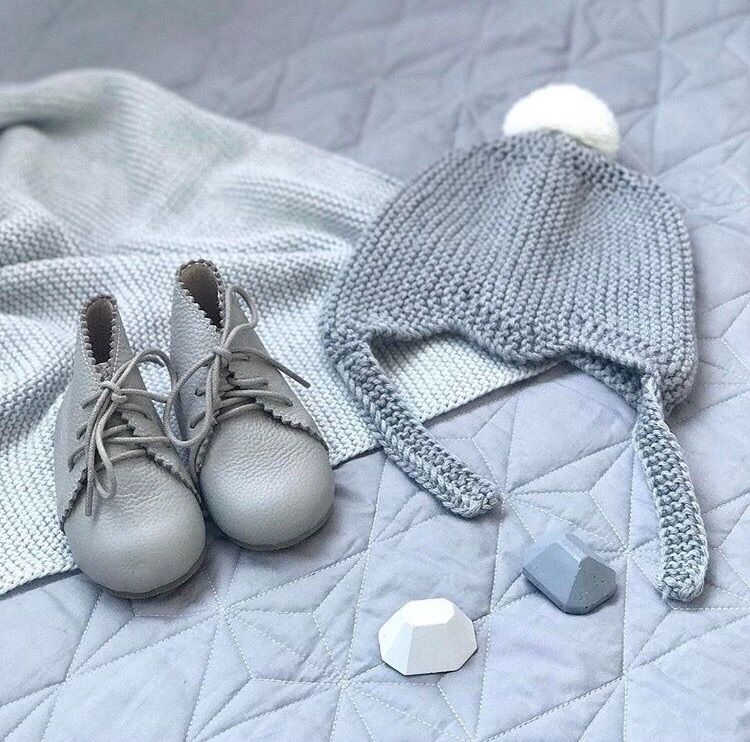 Featuring Grey Jagged Boots! Be - chuckleandcharm   ello