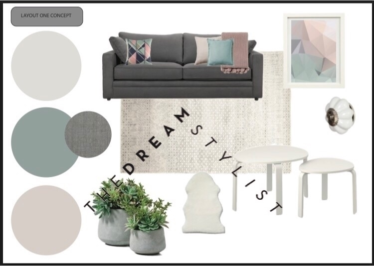 concept client lighten prettify - dreamstylist | ello
