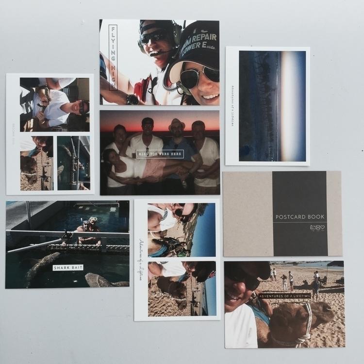 Postcards, moments camera roll - snappacklove | ello