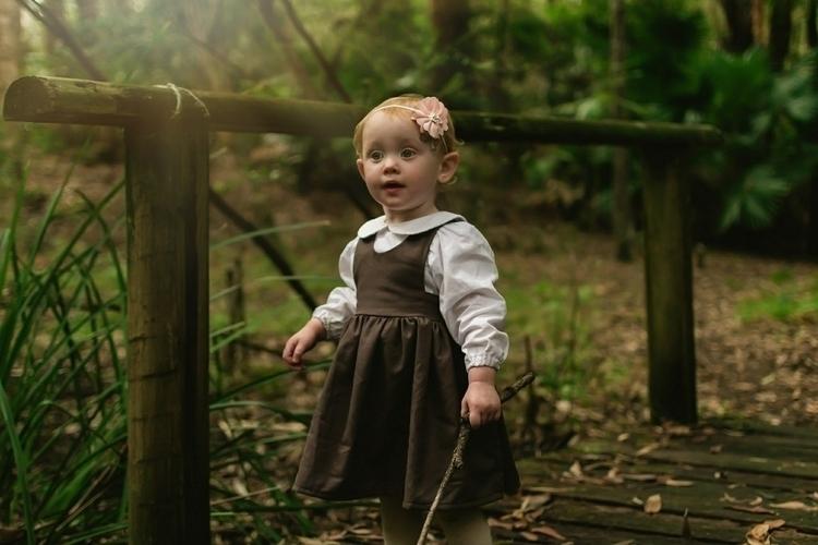 beautiful girl dressed  - fashion#photography#candid#childhood#kidsfashion#aussiehandmade#smallbusiness#fashionphotography#family#love#aussiekid#mumlife#outdoor#fashionista#childhoodunplugged#portraitphotography#childphotography#ello - zariah   ello