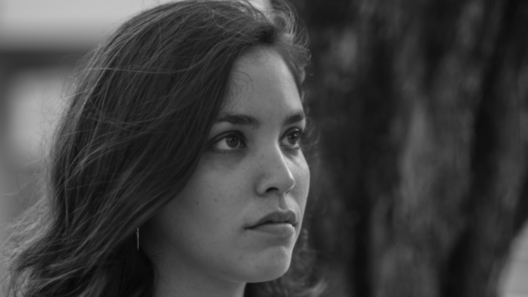 Laura Drama - msartsphotgraphy, girl - msombrita | ello