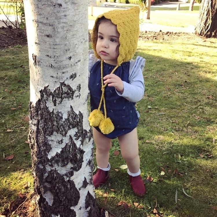 creative putting outfits fun!!  - avas_style_diary | ello